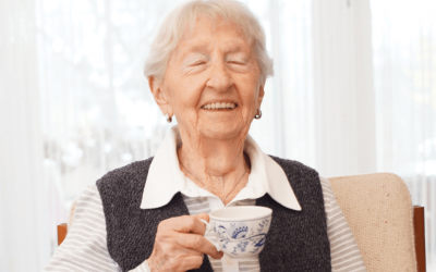 Taking Care of Mom and Dad:  Find Senior Care in Florida