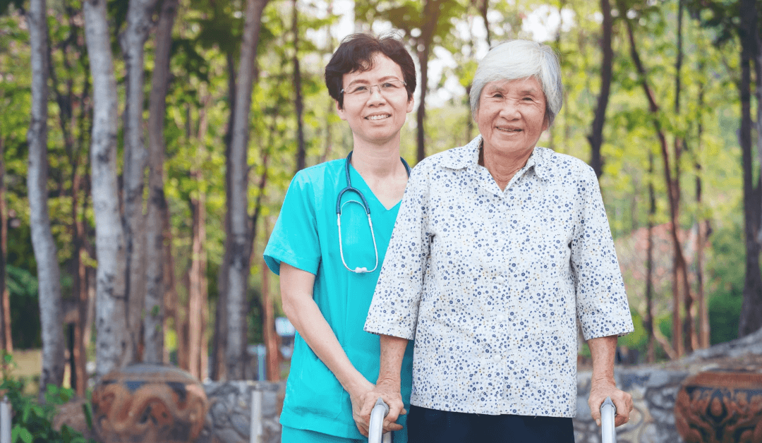 is-it-time-for-assisted-living-or-nursing-home-care