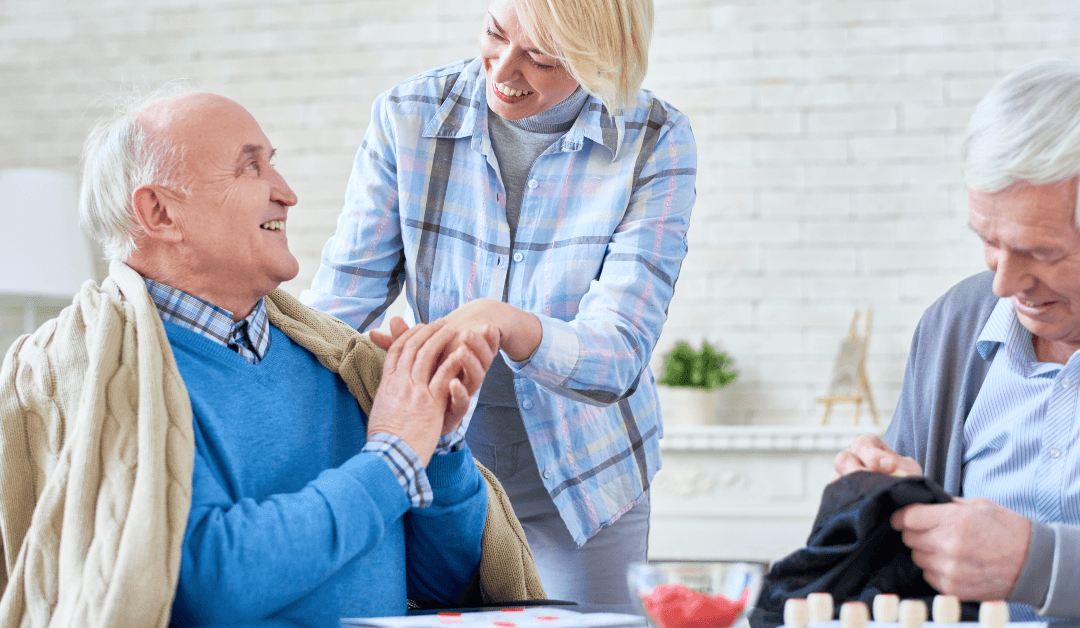 the-small-assisted-living-coalition-assisted-living-services