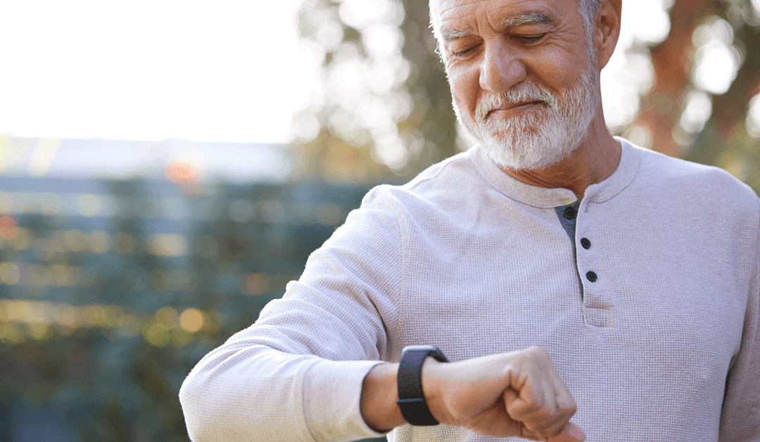 5-technologies-which-put-caregivers-at-ease