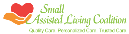 Small Assisted Living Coalition